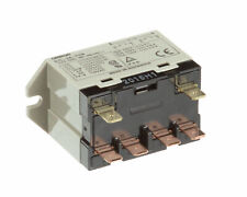 Electrolux 088267 Relay; Coil 200-240Vac Replacement Part Free Shipping