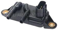 EGR Pressure Feedback Sensor BWD EGR630