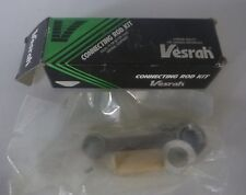 Vesrah Conrod kit VA-6008 Yamaha YZ80 93-00