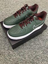 Nike Air Force 1 Low Hong Kong Retro UK10