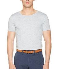 ESPRIT Men's T-Shirt Size XXL RRP£17 (746)
