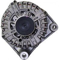 Lichtmaschine Generator NEU 180A BMW 1er 114 116 118 120 125 d Diesel FG18D111