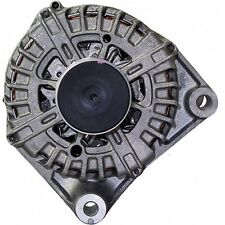 Generador 180a BMW Serie 3 316 318 320 325d xd RIVE 4 420 D