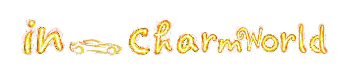 in-charmworld