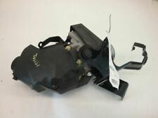 2017 2018 Nissan Murano Electric Power Steering Pump 6 Cylinder 3.5L