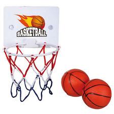 Baignoire Jeu De Basket-ball - Paquet De 3 Basketball & Verveux Enfants Sport