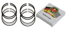 KAWASAKI vn750 VN 750 ANELLI PISTONE PISTON RINGS-STD misura 84,90 mm