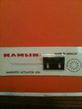 NEW HAMLIN - 5701 - MAGNETIC ACTUATOR