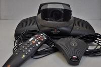 Polycom ViewStation FX Conference Camera Kit (NO PSU) 90 Days RTB Warranty