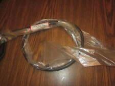 Honda XR 250 Clutch Cable New #22870-KCZ-000