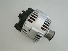 1A3241 ALTERNATOR For AUDI A3 TT 3.2 quattro