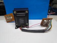 Akai GX-270D Transformer MYT-11 (JPN , CSA) P/N BT621988 Used Parts