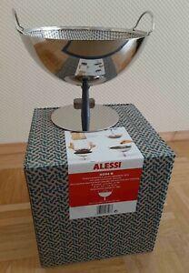 Alessi Obstschale AC04 - neu