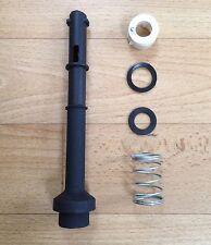 Nuevo ** Renault 5 Gt Turbo 9 11 Gear Stick Bush y Primavera Kit de reparación