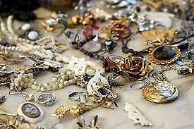 Home and Jewellery Store