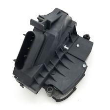 Door Lock Latch Actuator Rear Driver for Ford Escape Fusion Focus Edge MKX MKZ