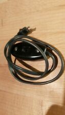 Paillard Bolex 400' magazine motor switch