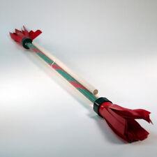 Zeekio Flower Stick with Handsticks - Colors Vary