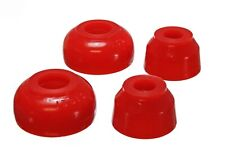 Energy Suspension 9.13126R Ball Joint Dust Boot Set