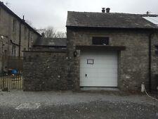 Lake District UK Development Property / Land