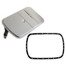 Auto Trans Filter Kit ACDelco Advantage TF1238A