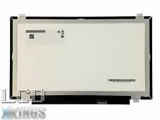 "BOE-Hydis NV140FHM-N62 14"" Laptop Screen UK Seller"