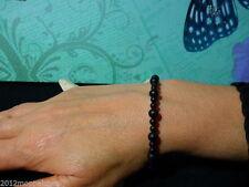 Echtschmuck-Armbänder im Armreif-Stil aus Edelstahl für Damen