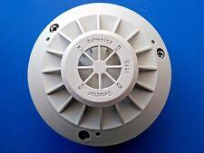 Bd-27 Autronica Heat Detector Bd27