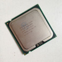 Intel Pentium E6600 3.06 GHz 1066 MHz 2MB Socket 775 Dual-Core Processor For PC