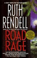 Road Rage (Inspector Wexford) by Rendell, Ruth