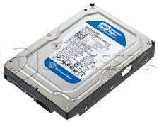 Disco Duro Dell 0rt4x4 500GB 7.2k K 16mb 3g SATA 8.9cm rt4x4