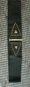 GUESS Ladies Belt Plus Size 40 Inches Stretcy BNWT