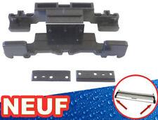 Toit Ouvrant Kit De Réparation 4x Agrafe SEAT Mii VW Polo V 6R UP! AUDI A3 S3 8V