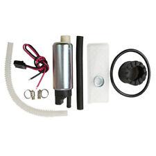 High Pressure EFI 255LPH Fuel Pump Replaces F20000169 For TBI LT1 LT4 LS1