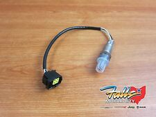 2011-2018 Chrysler Jeep Dodge O2 Oxygen Sensor Genuine Mopar OEM 5149171AA