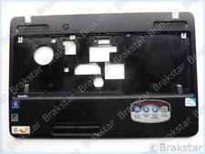 65765 Coque supérieure touchpad Toshiba Satellite C655 C655D L650 L655 PSC09E