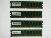8GB  4X2GB MEM FOR ASUS DSAN-DX KFN32-D SLI KFN32-D SAS KFN4-D16