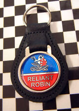 Reliant Robin Keyring