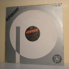 """MAXI 45T ZUDDAS Disque Vinyle 12"""" PAS D' PLACE POUR L'AMOUR - MERCURY 6863271"""