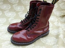 30/% OFF **LIMITED SIZES LEFT** Dr Martens Floyd Boot Brown