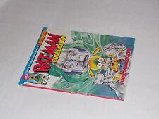 Rat Man collection n.2 prima edizione. Da magazzino!!
