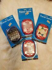 Mini Travel Games- Oriental Trading Co.