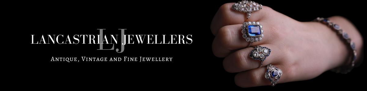 Lancastrian Jewellers
