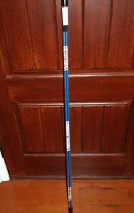 Vokey / Titleist Blue, White, Silver Alignment Sticks Set, Brand New, 2 Sticks