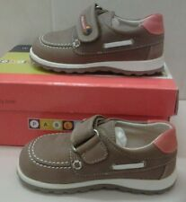 New Pablosky Kids: 037596 (Toddler/Little Kid)Leather Shoes Sz 22 EUR,6 US,