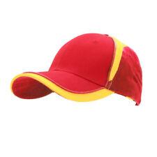 Cappelli da uomo taglia taglia unica dalla Spagna