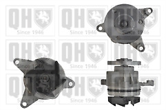 Continental Water Pump for Ford C-Max DM2 Focus Mk2 S-Max 1.8 2.0
