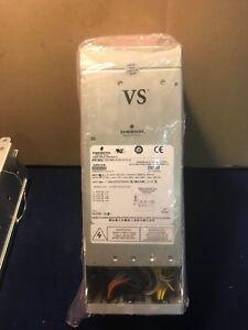 Emerson Astec iVS1-5W0-1E-2Q-1N-1N-00 Power Supply Module Thermo 80000-60090