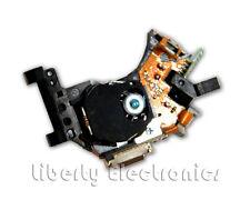 NEW OPTICAL LASER LENS PICKUP for MARANTZ SA-12F1G Player