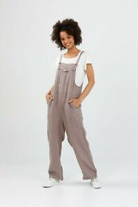 Brave + True Mrs Browns Overalls Size XL Brand New with Tags